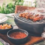 How To Use BBQ Grill Mats Best Method For Any Grill